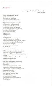 Trifulca 3